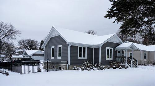 252 W Naperville, Westmont, IL 60559