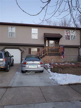 184 Campbell, Bolingbrook, IL 60440