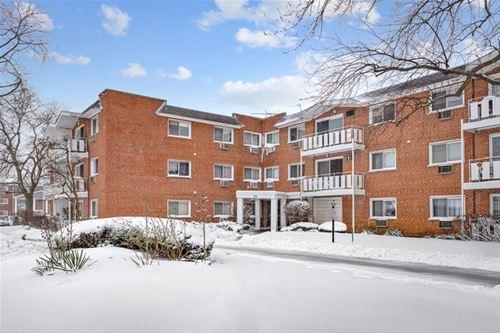 25 E Palatine Unit 104, Arlington Heights, IL 60004