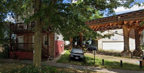 2854 W Belden, Chicago, IL 60647