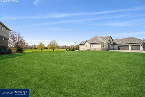 1839 Royal Birkdale, Vernon Hills, IL 60061