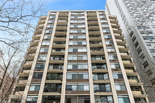 1450 N Astor Unit 8C, Chicago, IL 60610 Gold Coast