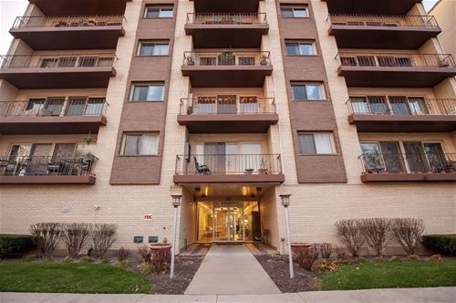 251 Marengo Unit 7G, Forest Park, IL 60130
