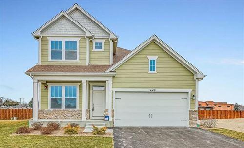 1448 Somerset, Barrington, IL 60010