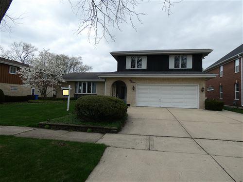 515 E Park Manor, Elmhurst, IL 60126