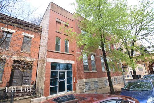 1378 N Wolcott Unit G, Chicago, IL 60622