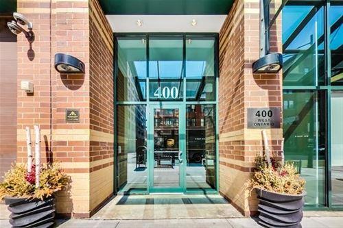 400 W Ontario Unit 1002, Chicago, IL 60654 River North