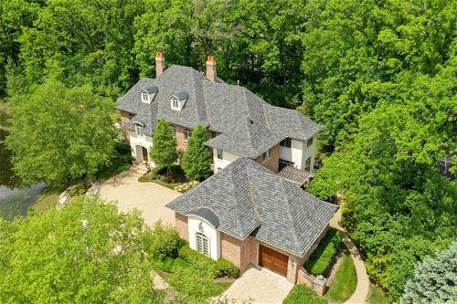 1250 Ash Lawn, Lake Forest, IL 60045