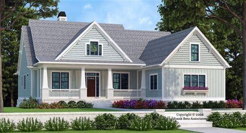 lot 3 White Pine, Addison, IL 60101