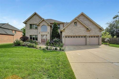 9553 Greenwood, Des Plaines, IL 60016