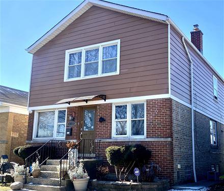 3730 Lombard, Berwyn, IL 60402