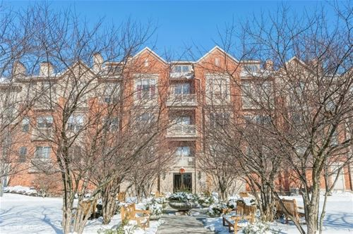 1950 Farnsworth Unit 208, Northbrook, IL 60062