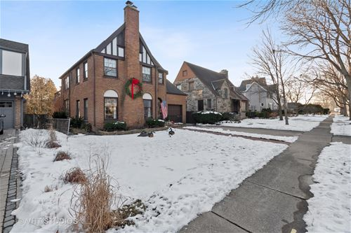 1234 Cherry, Winnetka, IL 60093