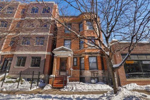 3741 N Ashland, Chicago, IL 60613