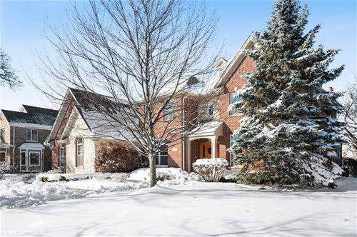 2720 Independence, Glenview, IL 60026