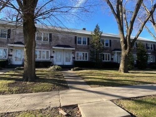 905 N Raynor, Joliet, IL 60435
