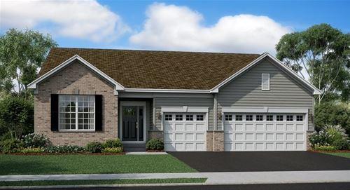 15909 S Selfridge, Plainfield, IL 60586