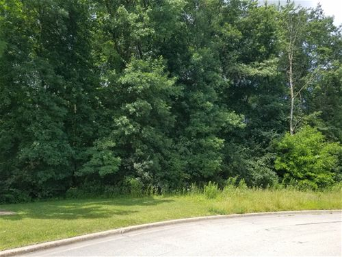 Lot #86 Merry Oaks, Sycamore, IL 60178