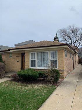 7733 W Birchwood, Chicago, IL 60631
