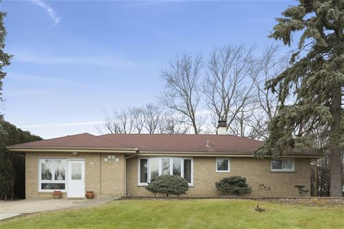 4228 Downers, Downers Grove, IL 60515
