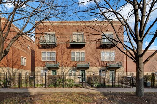 1148 E 46th, Chicago, IL 60653 Kenwood
