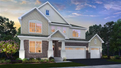 15608 Portage, Plainfield, IL 60586