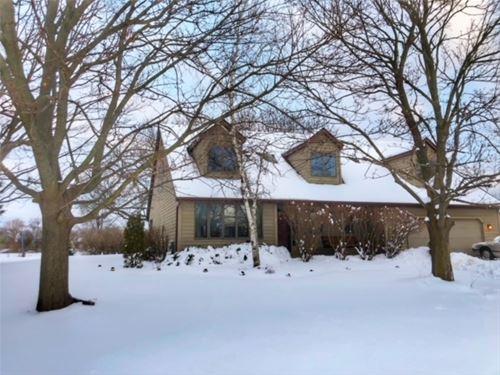 17353 S Ann, Plainfield, IL 60586