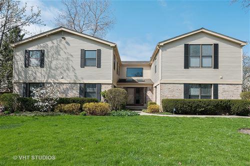 15 Shenandoah, Deerfield, IL 60015