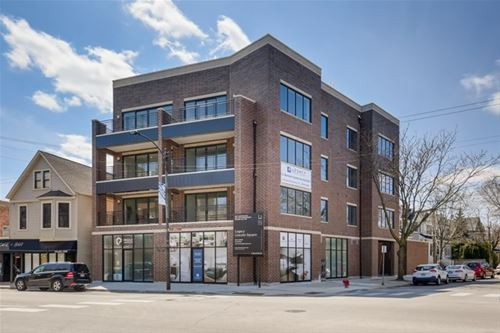 2505 W Carmen Unit PH401, Chicago, IL 60625 Ravenswood
