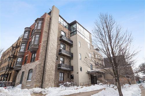 1715 W Ohio Unit 2S, Chicago, IL 60622 East Village