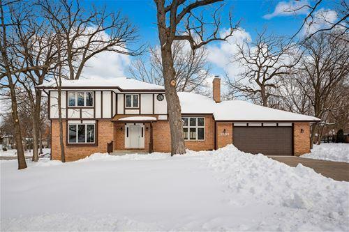 3104 Whispering Oaks, Woodridge, IL 60517