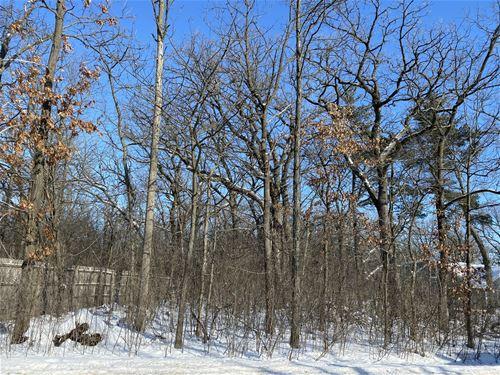 0 S Ridge, Lake Forest, IL 60045