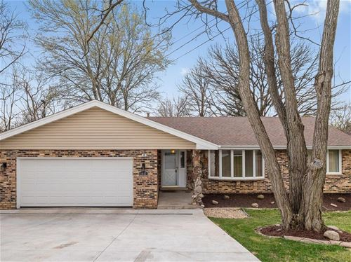 1037 55th, Downers Grove, IL 60515
