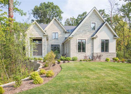 1812 N Lake Charles, Vernon Hills, IL 60061