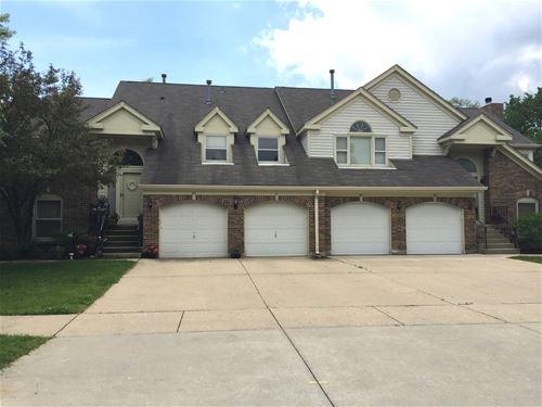 61 Willow, Buffalo Grove, IL 60089