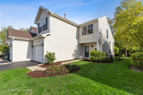 4415 W Brownstone, Waukegan, IL 60085