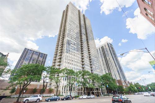 1660 N La Salle Unit 905, Chicago, IL 60614