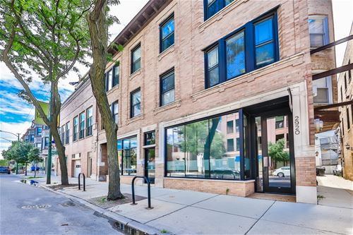 2920 N Lincoln Unit 1R, Chicago, IL 60657 Lakeview