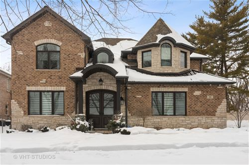818 N Dryden, Arlington Heights, IL 60004
