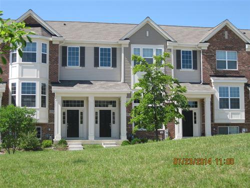 6548 Lilac, Hanover Park, IL 60133