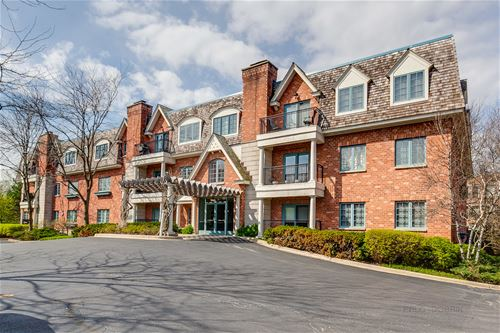 153 Laurel Unit 204, Lake Forest, IL 60045