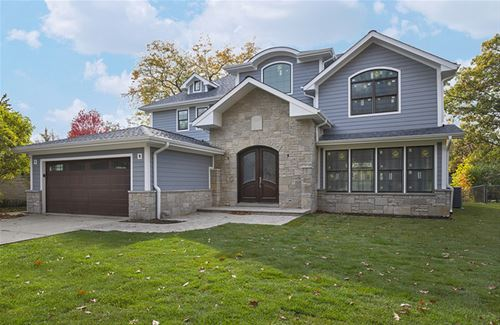 1401 Hollywood, Glenview, IL 60025