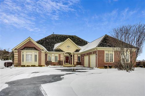 6501 White Pine, Libertyville, IL 60048
