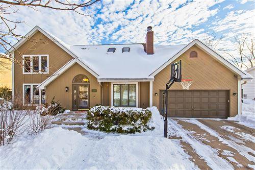 1751 Cedar Glen, Libertyville, IL 60048