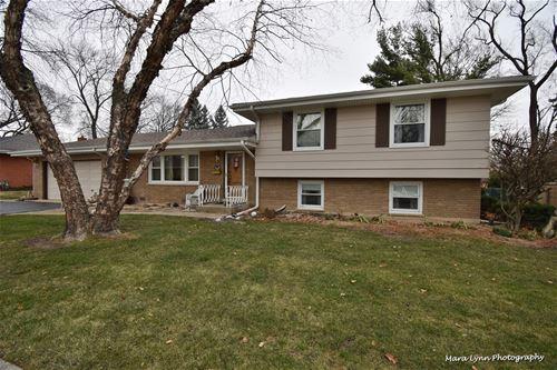 469 N Myrtle, Elmhurst, IL 60126