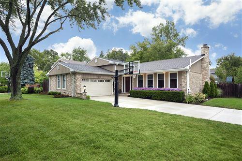 830 Deere Park, Deerfield, IL 60015