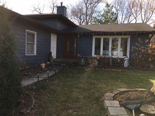 460 Raphael, Buffalo Grove, IL 60089