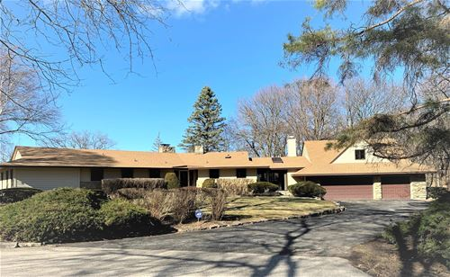 102 S Hills, Tower Lakes, IL 60010