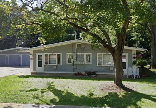 613 W Main, Cary, IL 60013