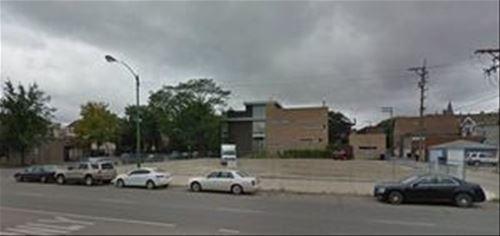 700 N Ashland, Chicago, IL 60622